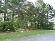 Lot 26 Block D Cypress Lakes Lake Park GA, 31636