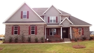 12 River Rock Court Clayton NC, 27527