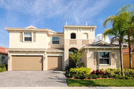 2608 Cooper Way Wellington FL, 33414