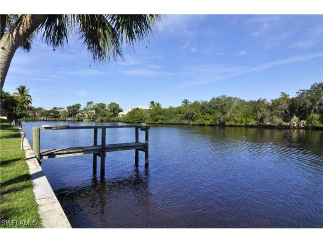 27556 Shore Dr Bonita Springs FL, 34134