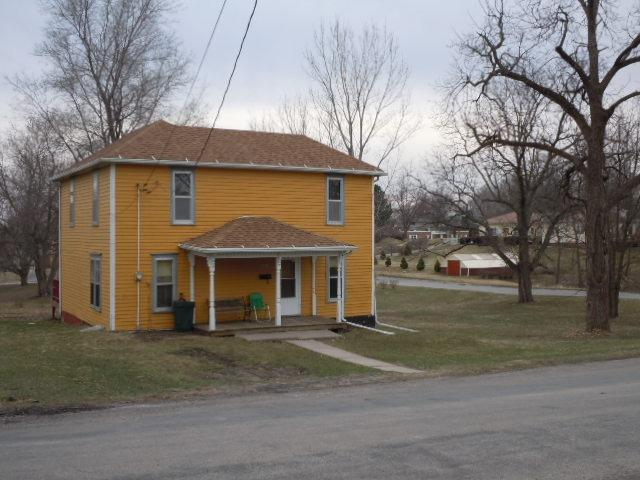 806 North Street Bedford IA, 50833