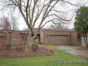 9 Washington Place Springfield IL, 62702