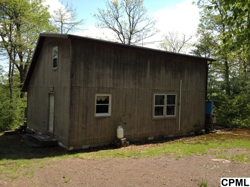 00 Red Gobbler Trail Milroy PA, 17063