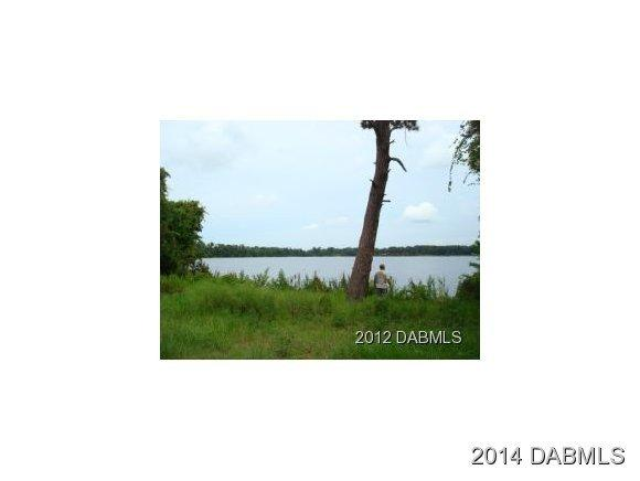 36238 Lake Unity Road Fruitland Park FL, 34731