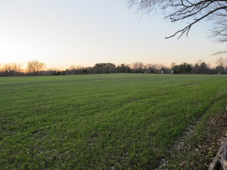 Tbd-Lot 4 Rt 37 S. 4 Marion IL, 62959