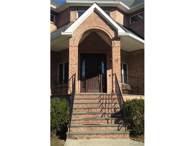 16 Laurie Monsey NY, 10952
