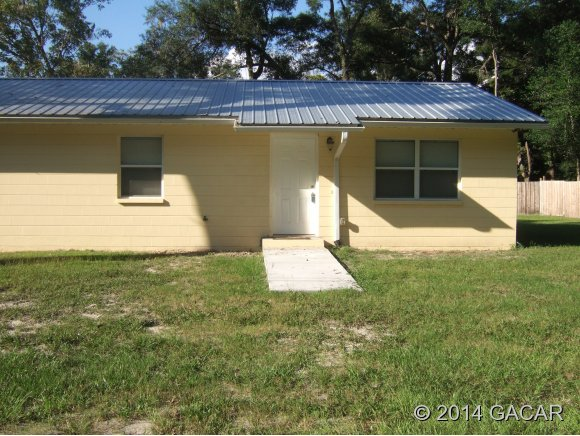 17901 Se Douglas Street High Springs FL, 32643