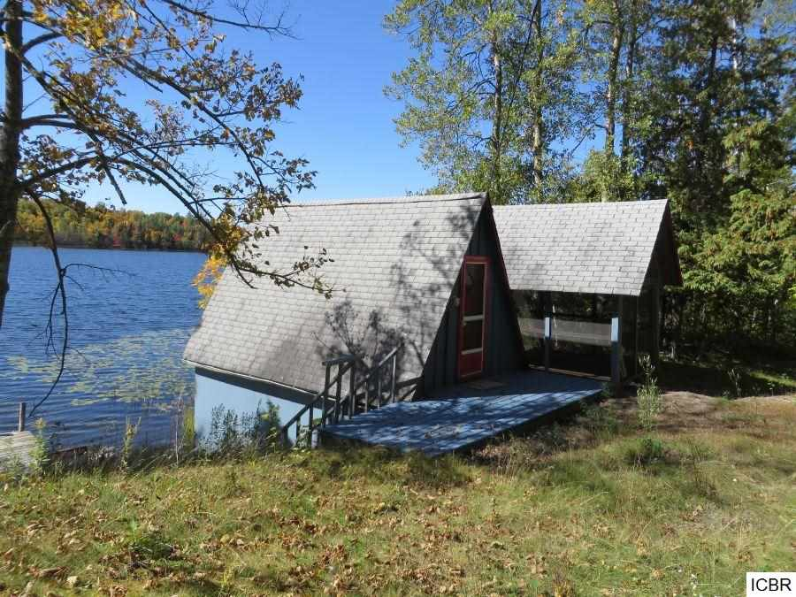37701 County Rd 63 Cohasset MN, 55721