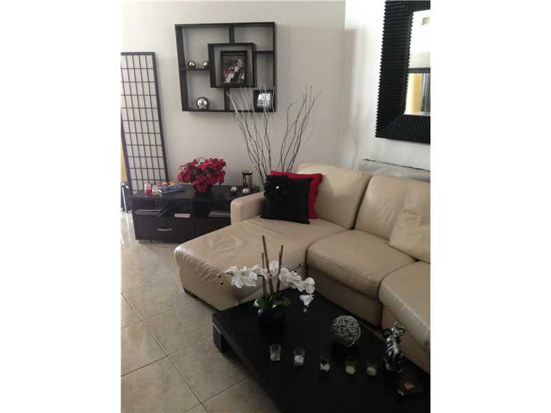 690 Southwest 1 Ct 1534 Miami FL, 33130