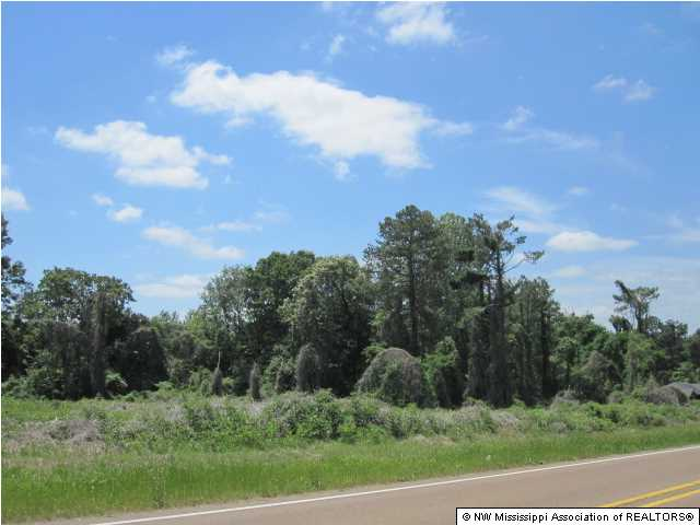 10 Highway 178 Red Banks MS, 38661