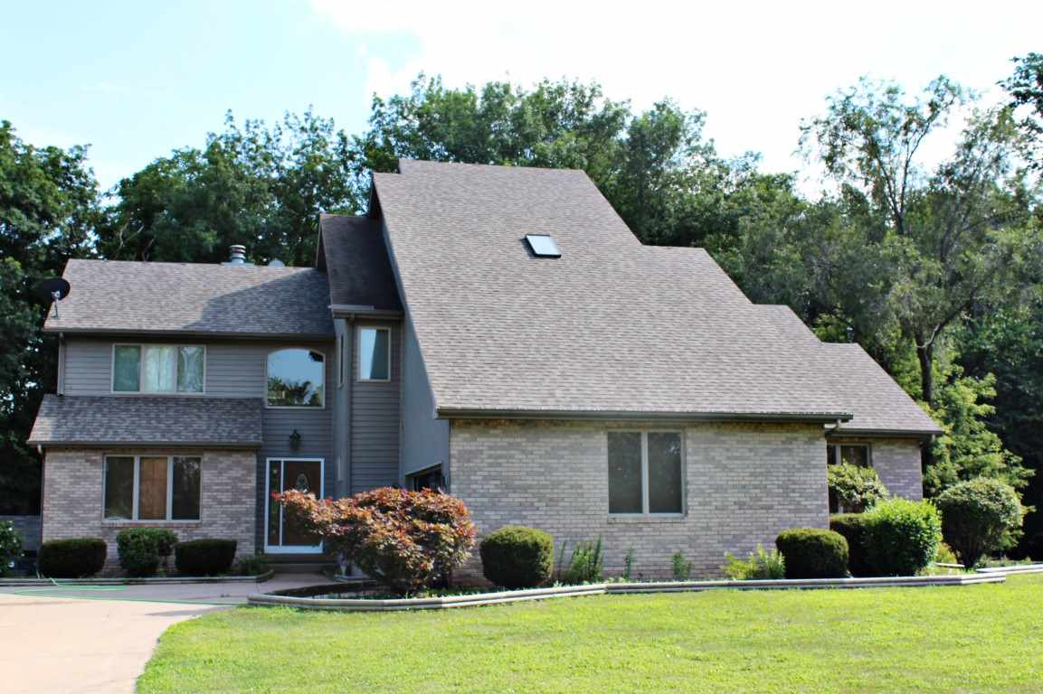 2824 96th Ave Ct Milan IL, 61264