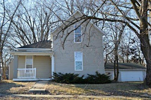710 South 17th St Centerville IA, 52544
