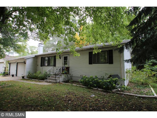 140 Norway Circle Annandale MN, 55302