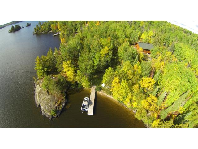 5378 Ely Island S. Tower MN, 55790