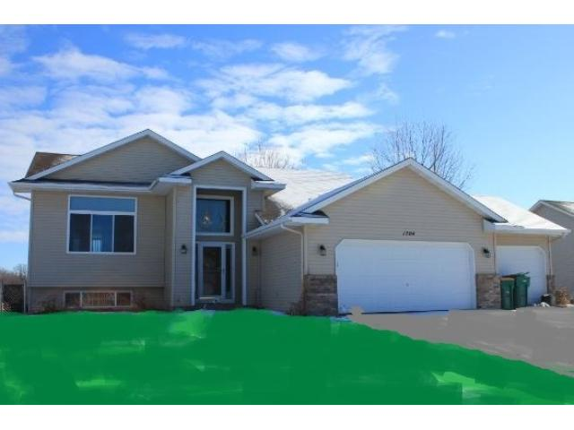 1704 Whitetail Run Buffalo MN, 55313