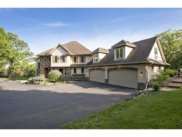 9093 Alger Court Inver Grove Heights MN, 55077