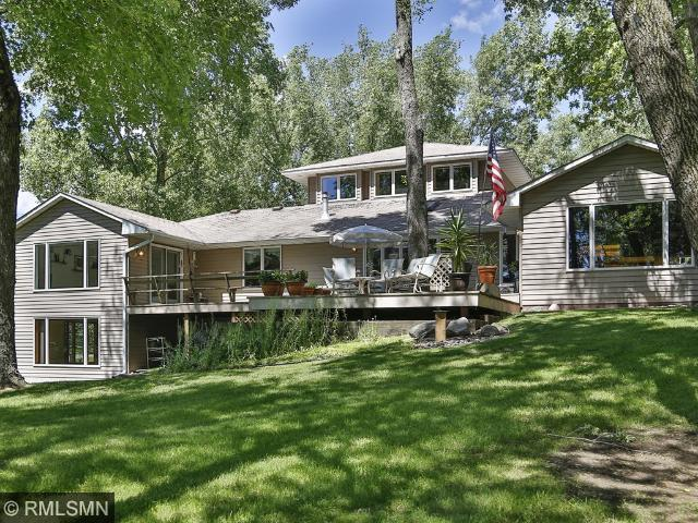22290 Jason Avenue N Forest Lake MN, 55025