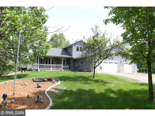 11776 Kramer Avenue Nw Annandale MN, 55302
