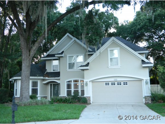 4182 Nw 37th Terrace Gainesville FL, 32606