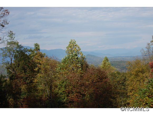 Lot 212s Sally Gap Road Old Fort NC, 28762