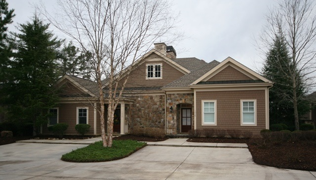 103b Harbour View Circle Sunset SC, 29685