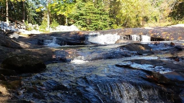 Lot 6 Ole Mill Shoals Rd Central SC, 29630