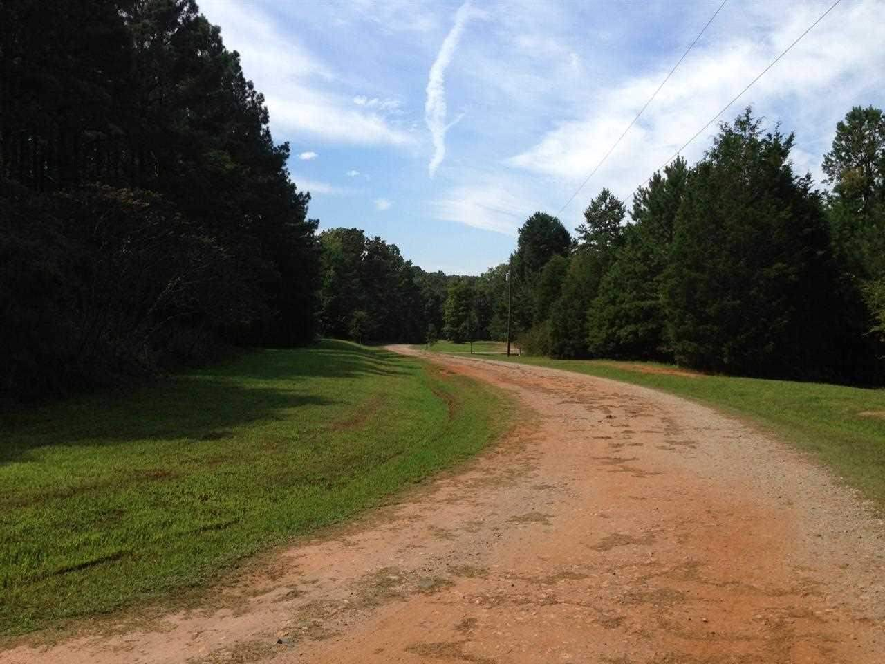 Lot 7 Twin Oaks Drive Honea Path SC, 29654