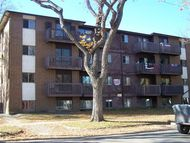 Angela Dawn Apartments Saskatoon SK, S7M 2R4