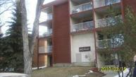 Queen Mary Park Apartments Edmonton AB, T5H 3N4