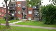 Nait Apartments~ one bedroom available Edmonton AB, T5G 2R2