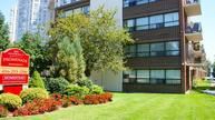 Promenade Apartments Etobicoke ON, M8V 1A7