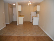 Parkwood Place Apartments Chetwynd BC, V0C 1J0