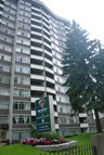 100 Sprucewood Court Apartments Scarborough ON, M1W 2P2