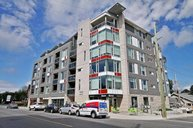 1433 Wellington Street Apartments Ottawa ON, K1Y 2X4
