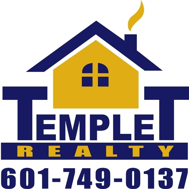 grace templet real estate agent in picayune ms homes com